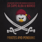 Pirates and Penguins